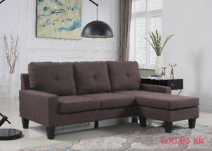 BRAND NEW SECTIONAL SET