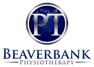 Full Time Physiotherapy Assistant Wanted