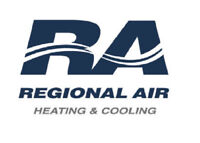 Fast Furnace Service - Take advantage of our Promotion, $25 Off