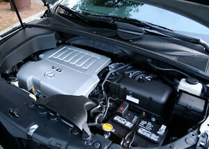 Lexus RX 350 Used Engines - Comes with Warranty