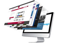 Get Very Affordable Website Design only at $299