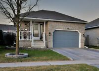 OPEN HOUSE SATURDAY MAY 9th 1-3 ~ Private Sale By Owner ~ Fergus