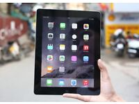 Apple iPad 2 32GB Wifi +3G IN VERY GOOD CONDITION Unlocked to any network