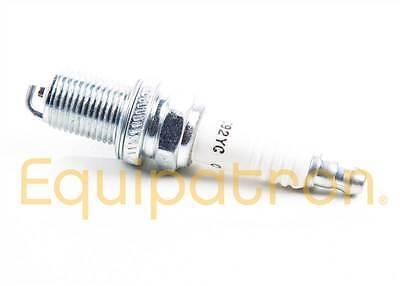 Briggs & Stratton 792015 Spark Plug
