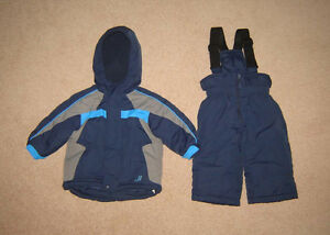 Boys Sleepers, Pj's, Clothes, Winter Sets - 12, 12-18, 18, 18-24 Strathcona County Edmonton Area image 5