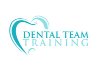 Courses for a career in the dental field