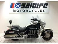 Triumph ROCKET 111 TOURING