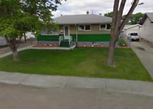 3 Bedroom with all utilities $1700