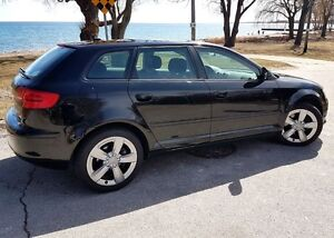 Audi A3 Great Car Great Price