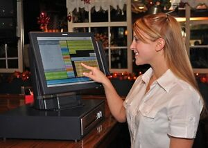 SPECIAL SALES  NOW on  Restaurang  POS, Cash Register