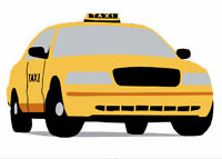 TAXI DRIVERS WANTED BY LOCAL ESTABLISHED COMPANY