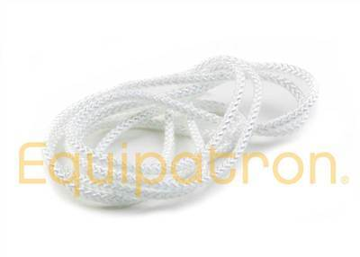 Briggs & Stratton 66734 Starter Rope Replaces # 66694, 66914