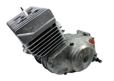Motor M541 60 ccm regeneriert im Austausch f. Simson S51 Schwalbe KR51 /2 SR50