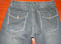 """Jeans """"ACX Vintage"""""""