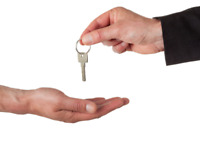Administration et Gestion Immobiliere ! EXPERIENCE REQUISE