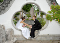 Wedding photography/video with style.