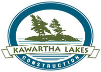 Project Lead (Residential Construction Journeyman)