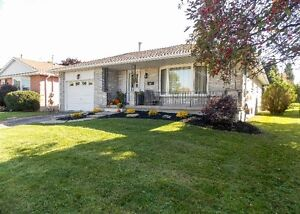 Open house Sat-Sun. Sept.24 &25 from 1-3 pm.  House for sale