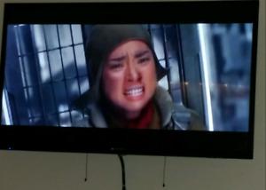 "55"" led tv"