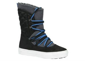 NEW Aldo THESSA Boots sz 6.5