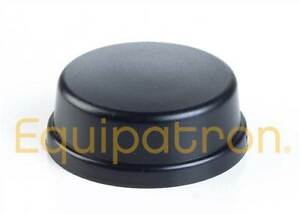 Murray 94618MA Hub Cap Replaces # 94618