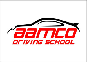 AAMCO DRIVING SCHOOL VICTORIA DAY WEEKEND FULL COURSE