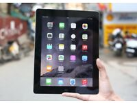Apple iPad 2 64GB Wifi+3G IN VERY GOOD CONDITION