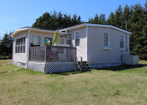 Cottage 🏠 House For Sale In Prince Edward Island