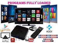 MXQ TV BOX Android 5.1 OS Quad Core TV Box Latest KODI 16.1 MOVIES, BOXSETS 3PM KICKOFF AND MORE ...