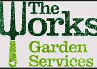 Let us take care of your landscaping and  gardening needs