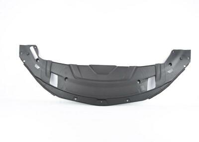 🔥 New Genuine BMW COVER ENGINE COMPARTMENT CEN 51767384707