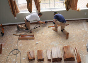PRIVATE HOME RENOVATIONS CHEAPER AND FASTER SOLUTIONS FOR YOU
