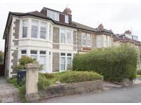 1 bedroom flat in Northumberland Road, Redland, Bristol, BS6 7AU