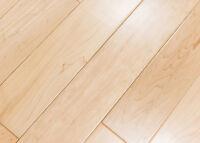 Planchers Premium bois franc, laminés et vinyle - VENTE DIRECTE