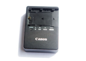 Canon 40d Charger | Kijiji in Ontario  - Buy, Sell & Save