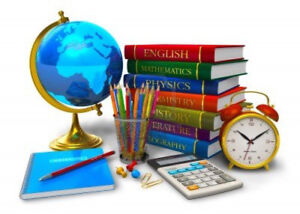 Elementary Math and Reading Tutor Bedford