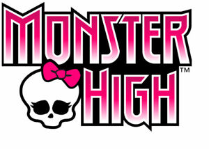 WANTED!!!!! monster high dolls and accessories