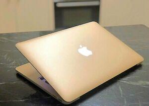 "15"" Silver MacBook Pro Retina Intel™Core i7•Office 2019•128GB 2TB•8GB"