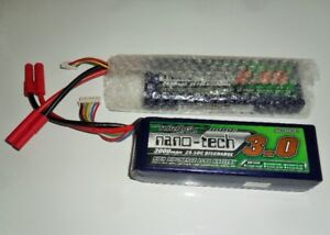 """RC planes/Airplanes LI-PO Batteries,Turnigy 4S 14.8V 3300mAmp"""