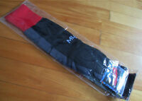 Chaussette (socks) de Football (soccer) MANCHESTER UN. 2014-2015