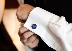 Fall/Winter wedding package Cufflink deals! Get them now! London Ontario image 4