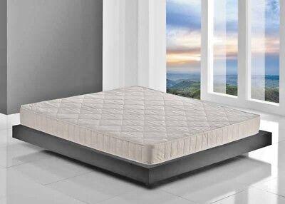 ᐅ materasso divano letto pieghevole prezzo migliore ᐅ casa