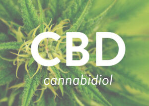 Cannabidoil for Physical and Mental Relief