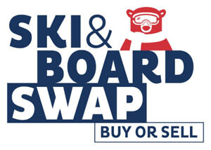 Winter Gear Swap and open house @ mount sima. Sell your stuff!