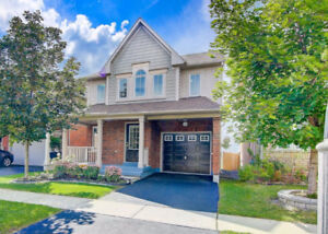 Beautiful & Well-Maintained House for Sale