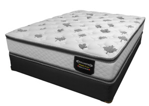 Mega Warehouse Sale Mattresses and Beds NEW at unbeatable prices