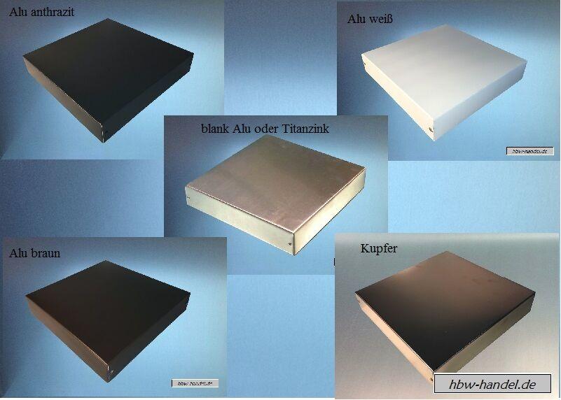pfeilerabdeckung mehr als 50 angebote fotos preise. Black Bedroom Furniture Sets. Home Design Ideas