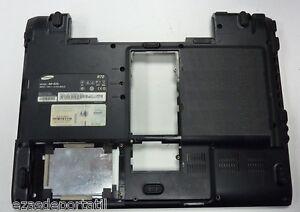 Base-Inferior-Bottom-base-Samsung-NP-R70-BA81-03363A-BSSA0022