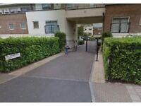 Parking Space in Battersea, SW8, London (London)