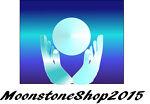 moonstone*moonstone